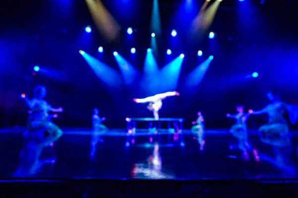 Amazing-Acrobats-Shanghai-Shoot2-104