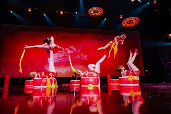 Amazing-Acrobats-Shanghai-Shoot2-190
