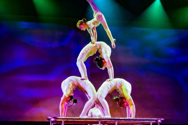 Amazing-Acrobats-Shanghai-Shoot2-223