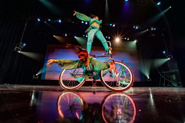 Amazing-Acrobats-Shanghai-Shoot2-310