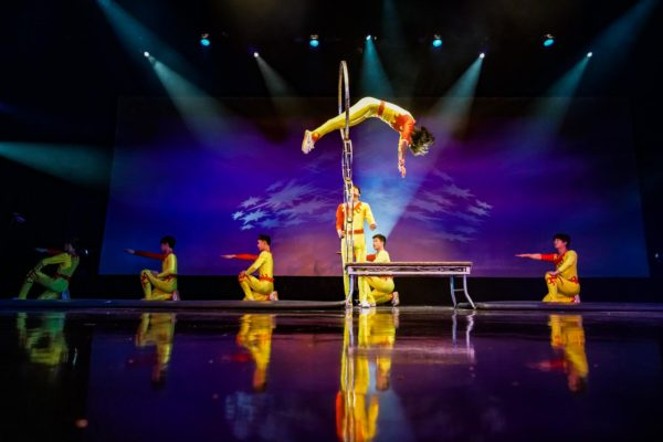 Amazing-Acrobats-Shanghai-Shoot2-6