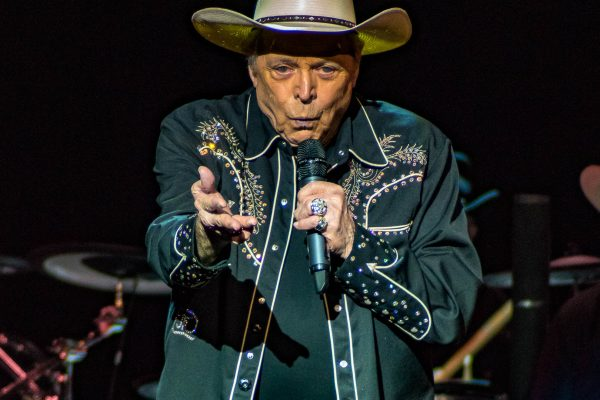 Mickey Gilley-3